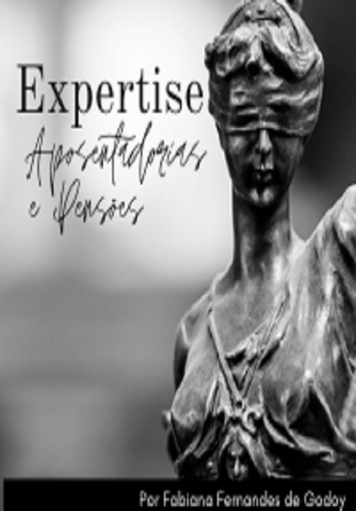 expertiseap